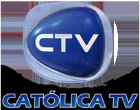 Catolica TV